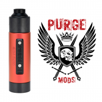 Purge Mods Slam Piece B5 Kit